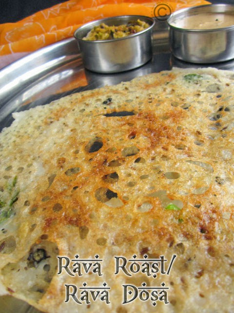 dosa-recipes