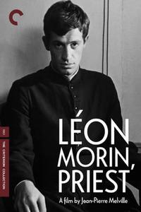 Watch Léon Morin, Priest Online Free in HD
