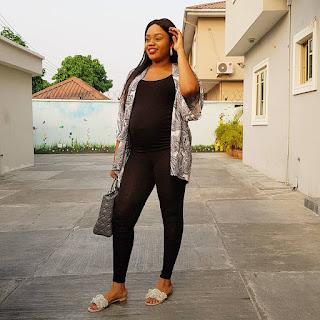 Cynthia Obi-Uchendu