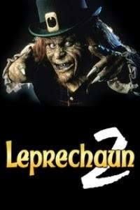Watch Leprechaun 2 Online Free in HD