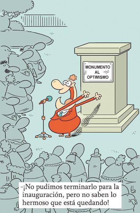 CUNEO PRESIDENTE  - Página 2 Humor%2B2