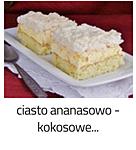 https://www.mniam-mniam.com.pl/2013/09/ciasto-ananasowe.html