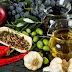 Αντωνία Τριχοπούλου | Η μεσογειακή διατροφή όπλο για την άνοια