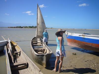 Guajira Linda y turistica
