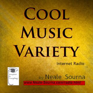 https://www.radionomy.com/en/radio/coolmusicvariety/index
