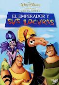 El emperador y sus locuras (2000) ()