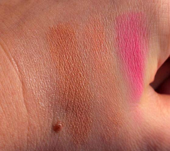swatch palette essence