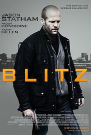 Без компромиссов - Watch Blitz Online Free 2011 Putlocker