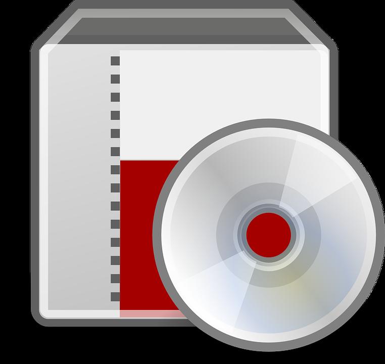 desinstalación de programas windows 10