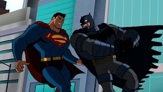 superman-the-dark-knight-returns-movie-1