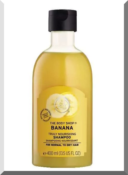 wishlist-shampoing-banane-the-body-shop
