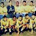 Copa do Mundo de 1962 - Brasil é bicampeão