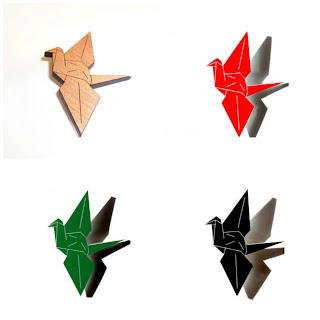 https://www.etsy.com/au/listing/473660261/origami-peace-crane-brooch-kawaii
