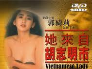 Dowload Film Vietnamese Lady 1992 Hongkong Erotic Movie