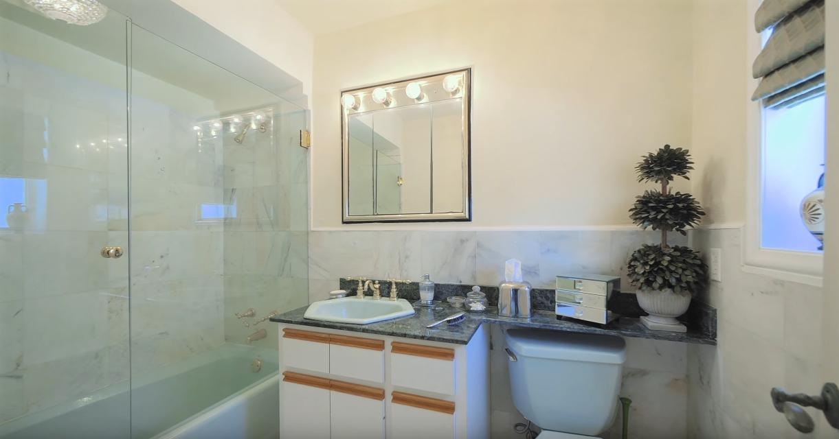 Tour 577 Ocean Blvd, Golden Beach, FL vs. 34 Mansion Interior Design Photos