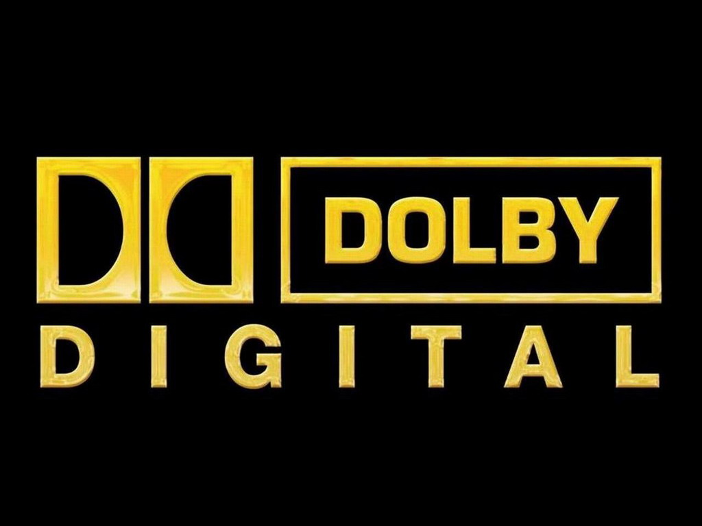 Dolby Digital Plus Advanced Audio Free Download for Windows 10,8,8 1