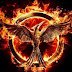 The Hunger Games: Mockingjay - Part 1 | Jocurile foamei: Sturzul zeflemitor - Partea 1