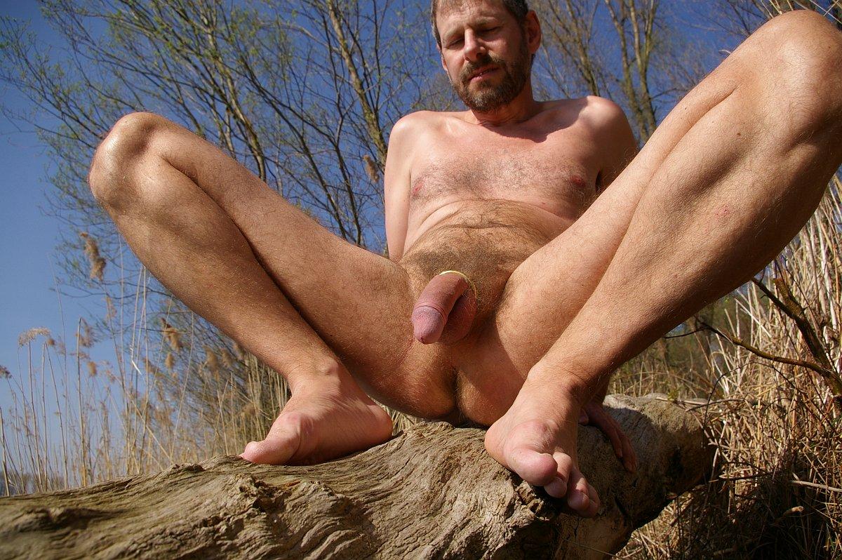 Gay cruising spots ny