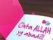 Cinta dan Doa Nabi Daud 'Alaihissalam