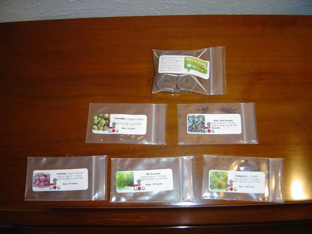 Urban Organic Gardener box.jpeg