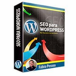 Cupom de Desconto SEO para Wordpress