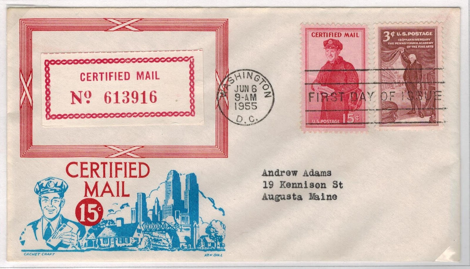 Canadapoststampprices2010. Cost Of First Class Letter To Canada. View ...
