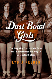https://www.goodreads.com/book/show/28110849-dust-bowl-girls?ac=1&from_search=true
