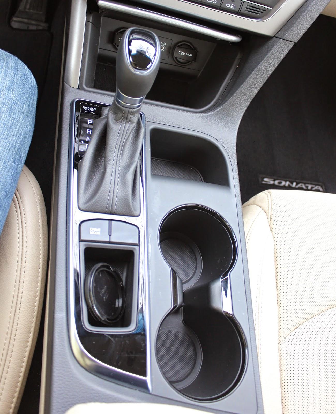Hyundai Sonata 2015 Review: Ask Away Blog: My Week In The 2015 Hyundai Sonata Eco