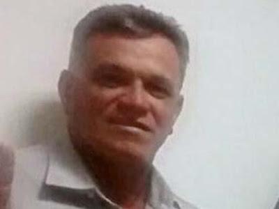 Ex-prefeito paraibano é encontrado morto