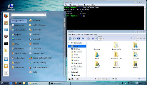 windows theme