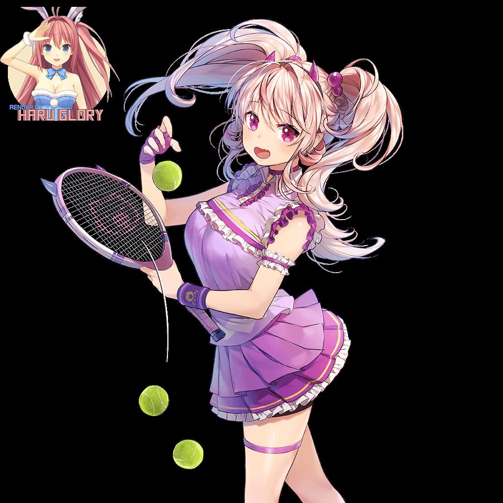 Sucubogirl 02