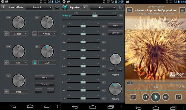 Download jetAudio Music Player+EQ Plus terbaru Untuk Android