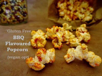 http://poorandglutenfree.blogspot.ca/2014/08/gluten-free-barbeque-flavored-popcorn.html