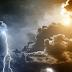 Βγήκαν τα Μερομήνια: Τι προβλέπουν για τον φετινό χειμώνα