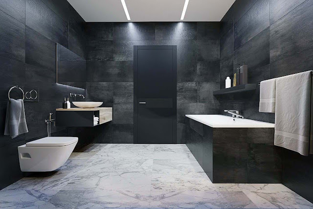 Inspiring Modern 5X8 Bathroom Remodel Ideas Best Bathtum Beautiful 5x8 Ideas Images