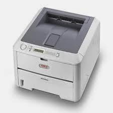 Oki B410d Printer Driver Downloads