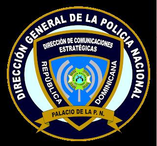 PN investiga muerte de un hombre por desconocidos en Hainamosa, SDE