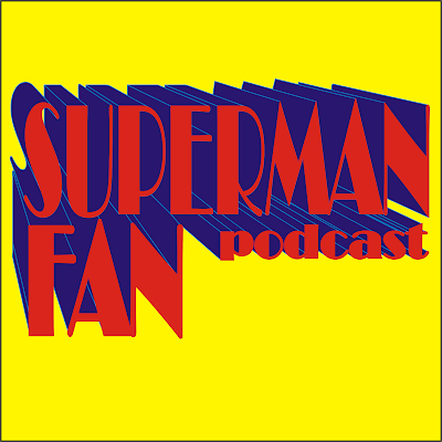Episode #387: Superman 2018: The Year In Review!