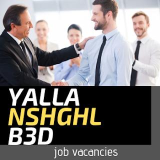 waseet-newspaper-jobs-8-2-2019