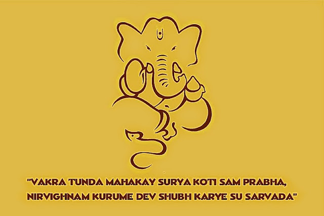 Ganesh-Chaturthi-quotes-for-whatsapp