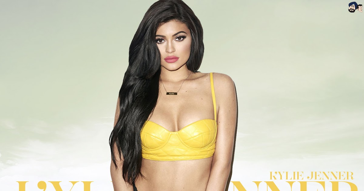 Kylie Jenner Hd Wallpapers Most Beautiful Places In The World Download Free Wallpapers Kylie jenner wallpaper 1280x1024 hd