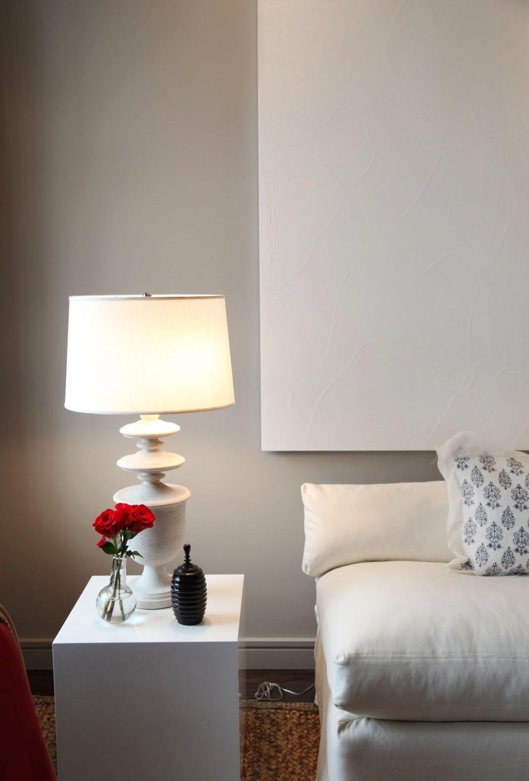 Antony Todd Sofa Sunbrella Cushions Minima Home Hearst Designer Visions