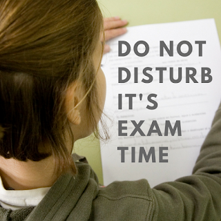 do-not-disturb-its-exam-time-dp