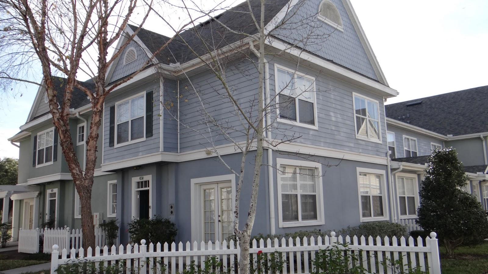 Disney f cil e barato casa barata para alugar em orlando for Apartamentos baratos en sevilla por dias