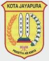 logo lambang cpns pemkot Kota Jayapura