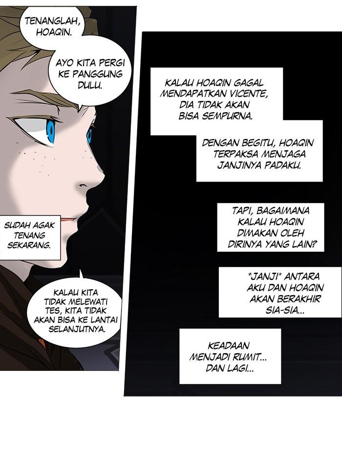 Webtoon Tower Of God Bahasa Indonesia Chapter 248