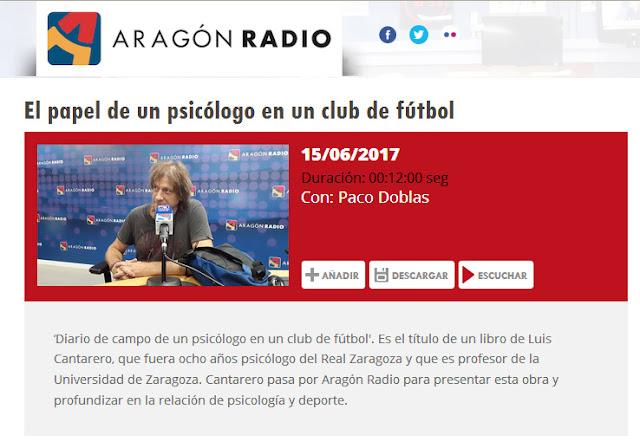 http://www.aragonradio.es/podcast/emision/el-papel-de-un-psicologo-en-un-club-de-futbol/