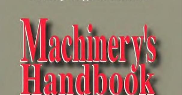 Elementos de apoio à aprendizagem · Orgãos de Máquinas