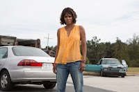 Kidnap 2017 Halle Berry Image 9 (9)