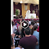 MUST WATCH : IBANG KLASE SI FATHER, HOLY WATER BALDE-BALDE!!!